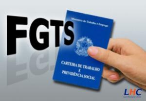 Os depósitos do FGTS devem ser efetuados mensalmente até o dia 7 (sete) do mês subsequente ao de sua competência. Quando o dia 7 não for dia útil, o recolhimento deverá ser antecipado.